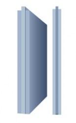 11paneli-gipsovye1